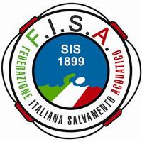 Logo F.I.S.A.
